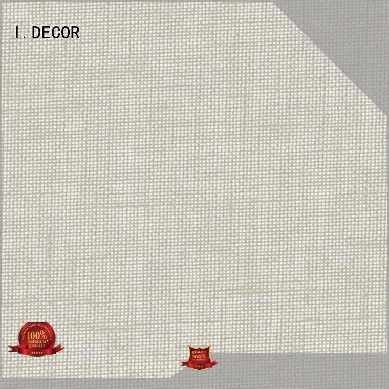 huelva 希洪 I.DECOR