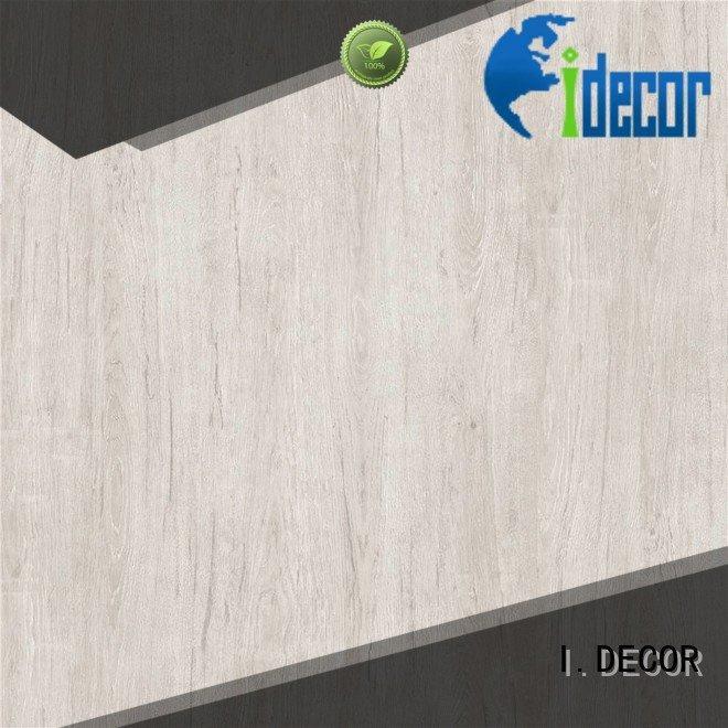 I.DECOR Brand 09 希洪  lugo 04