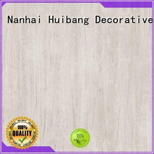 I.DECOR Decorative Material [拓展关键词] 06 alicante madrid