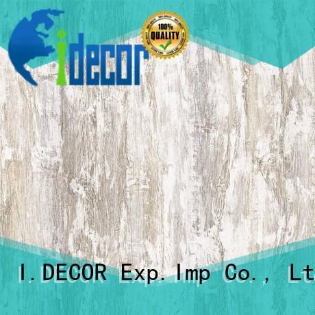 melamine component panel for hotel I.DECOR