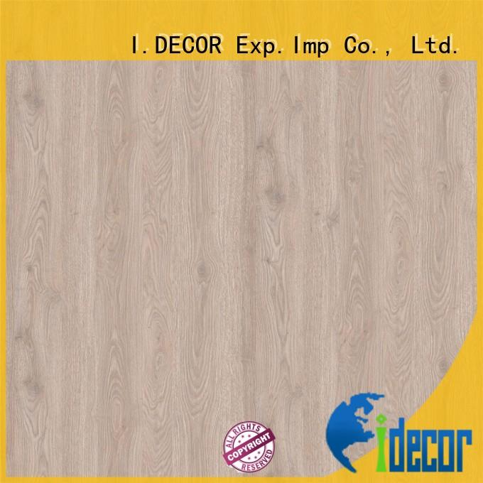 width paper art for wall decoration factory price for store I.DECOR