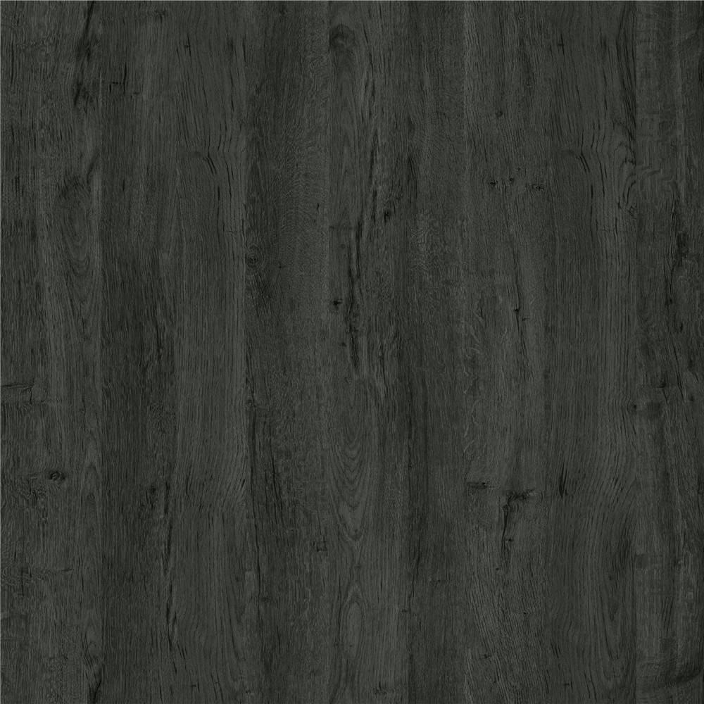I.DECOR practical interior wall paneling series for museum-2