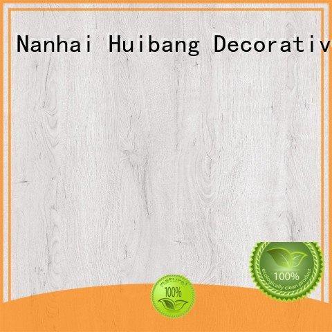 Custom [核心关键词] 马德里 07 卡迪斯 I.DECOR Decorative Material