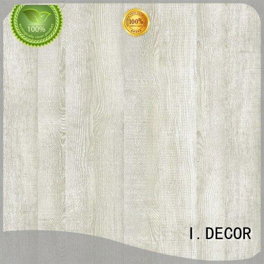 I.DECOR Brand 11 02 madrid