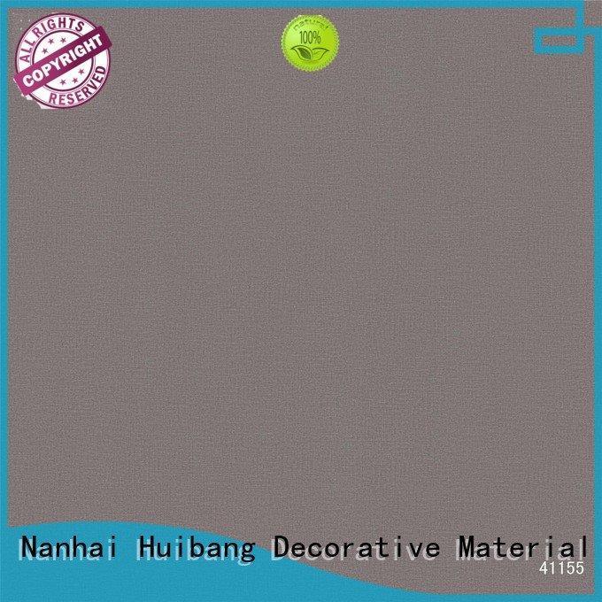 home decor id7001 walnut melamine I.DECOR Decorative Material Brand