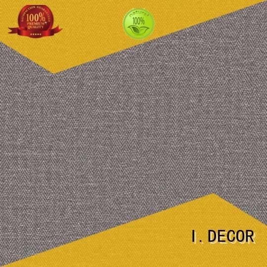 id3002 4ft home decor I.DECOR