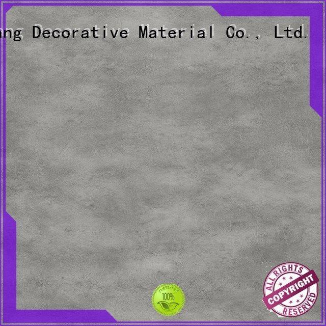 [拓展关键词] decotec西班牙飞马 bilbao [核心关键词] I.DECOR Decorative Material Warranty