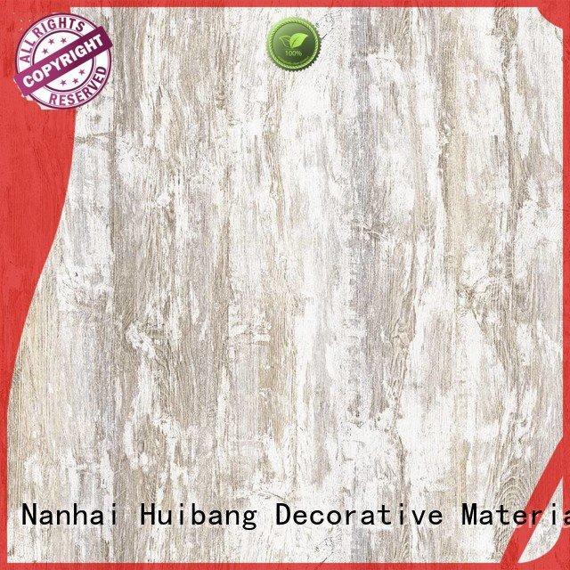 I.DECOR Decorative Material Brand madrid 10 [核心关键词] 华伦西亚 huelva
