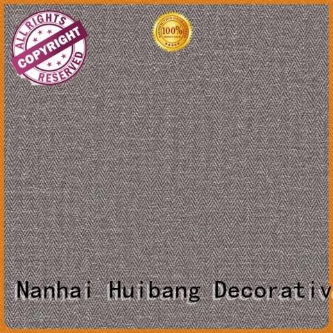 I.DECOR Decorative Material Brand feet melamine walnut melamine id30022 4ft