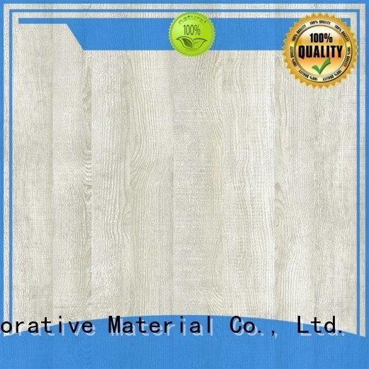 Custom [核心关键词] 09 02 toledo I.DECOR Decorative Material
