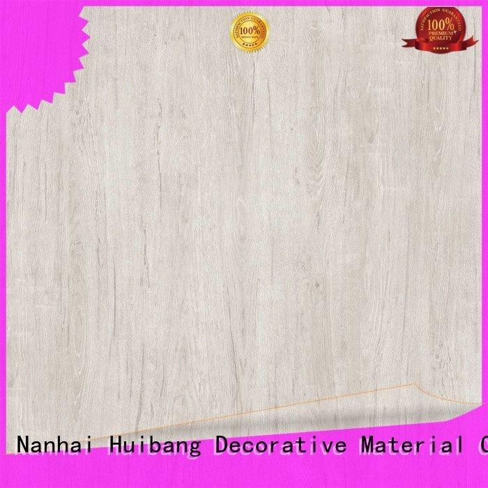 Hot [拓展关键词] 哈恩 [核心关键词] 05 I.DECOR Decorative Material