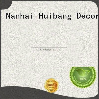 [拓展关键词] 12 [核心关键词] I.DECOR Decorative Material Brand