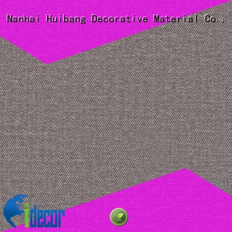I.DECOR Decorative Material 4ft sale walnut melamine fabric design