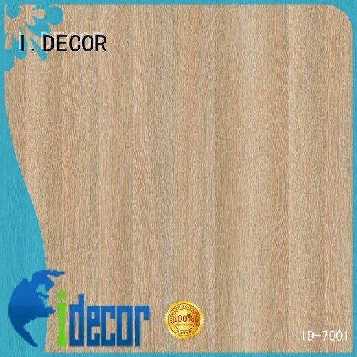 wood id30021 idecor design I.DECOR walnut melamine