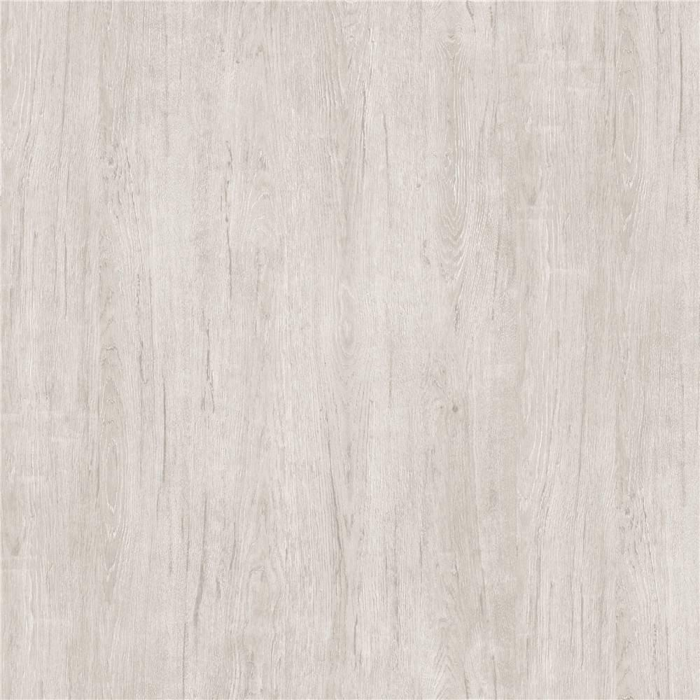 gijon melamine paper sheets manufacturer for theater-2