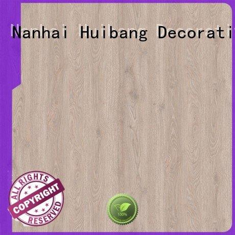 wall decoration with paper 78116 I.DECOR Decorative Material Brand decor paper