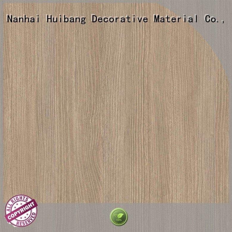 Custom 78138 decor paper 1860mm wall decoration with paper