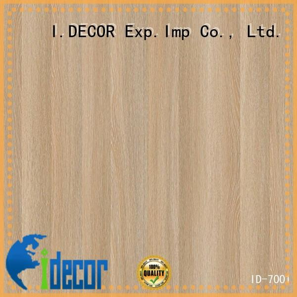 textile decor design decor for office I.DECOR